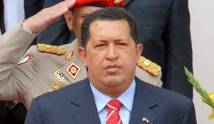 The Life of Hugo Chavez
