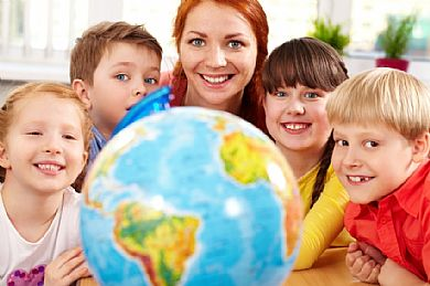 Au pairs in America: Not all families are created equal