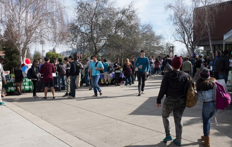 Club Day expands student opportunities