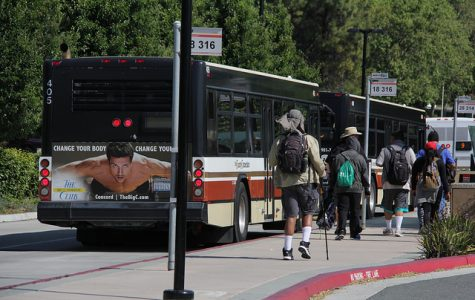 ASDVC negotiates for free bus passes
