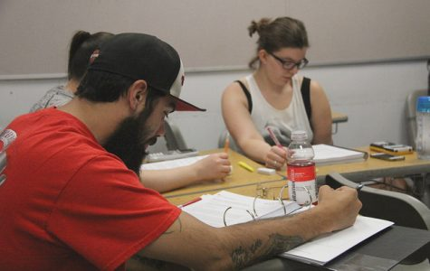 Statway program enables student success