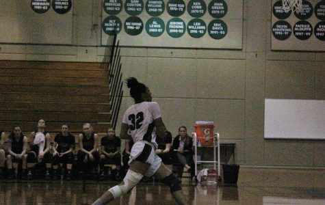DVC sports this week: More wins to come