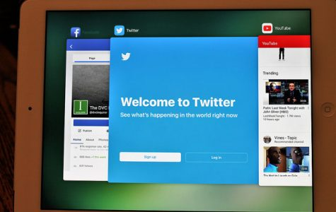 Editorial: Social media detox is necessary for student well-being