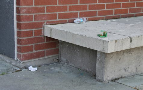 Editorial: DVC is trashed