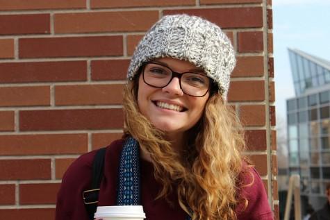 Lauren Flint- 19 Undecl.