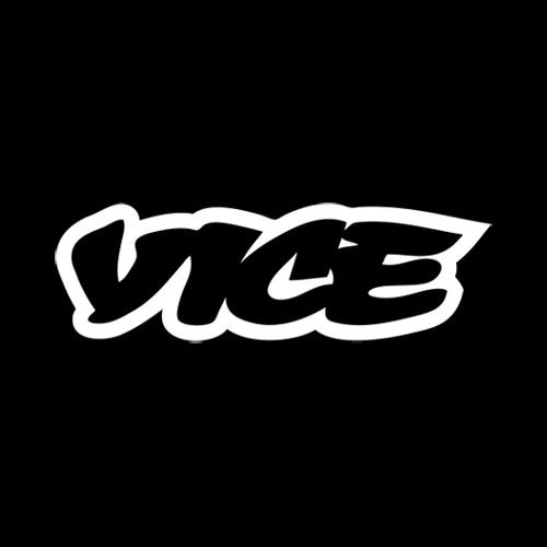 A letter to Vice about Viceland