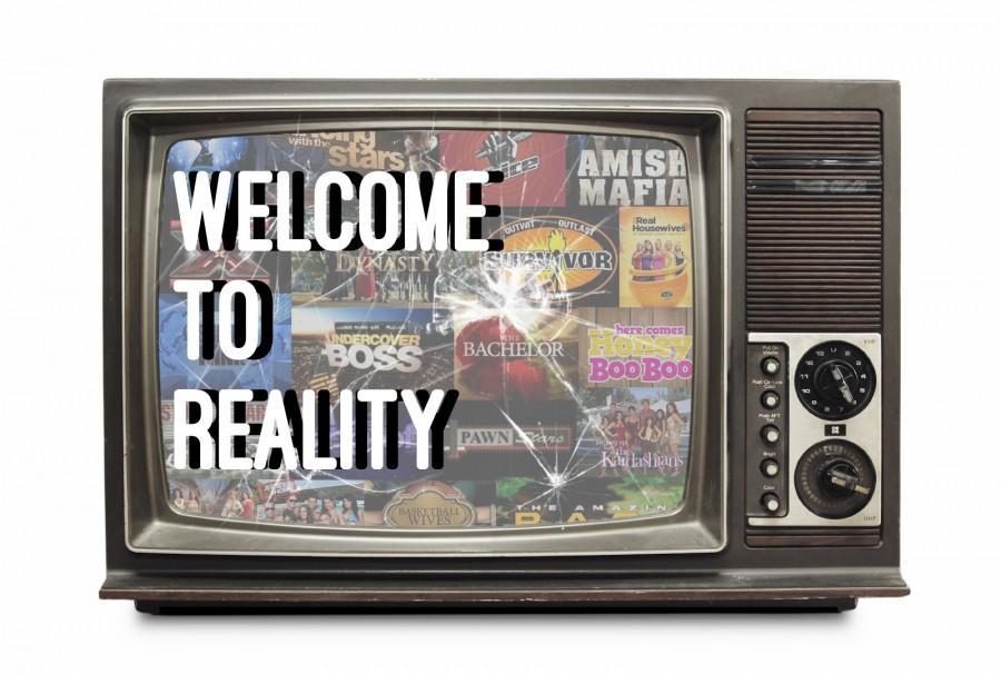 Reality+TV+make+u+stoopid
