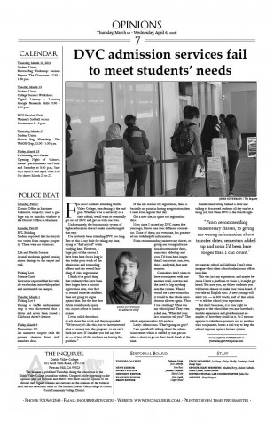 DVCINQUIRER-PG7-OPINIONS-3-10-16