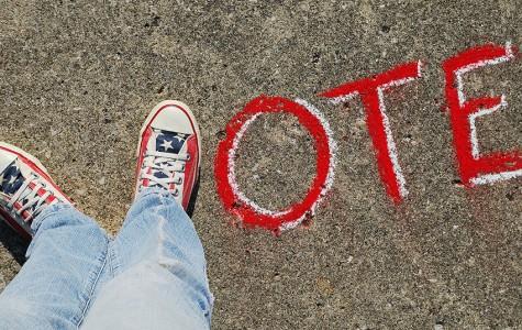 """Uncommon sense in new """"Motor Voter"""" bills"""