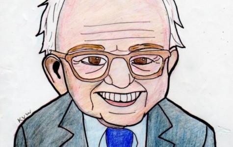 Bern down the establishment