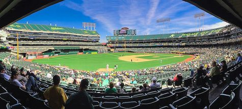 A's new stadium location may affect locals