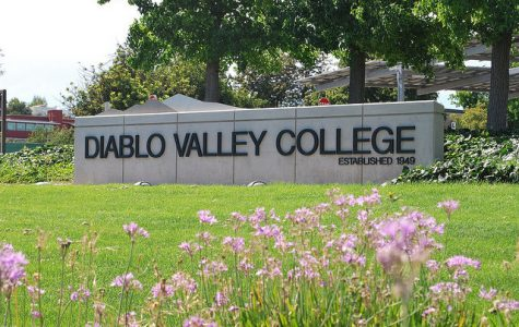 Doxxing of Diablo Valley College professor to lead to resolution of academic freedom