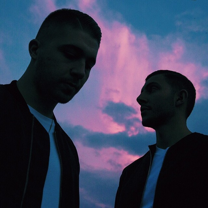"""fashion styles high quality new concept Majid Jordan explores """"The Space Between"""" – The Inquirer"""