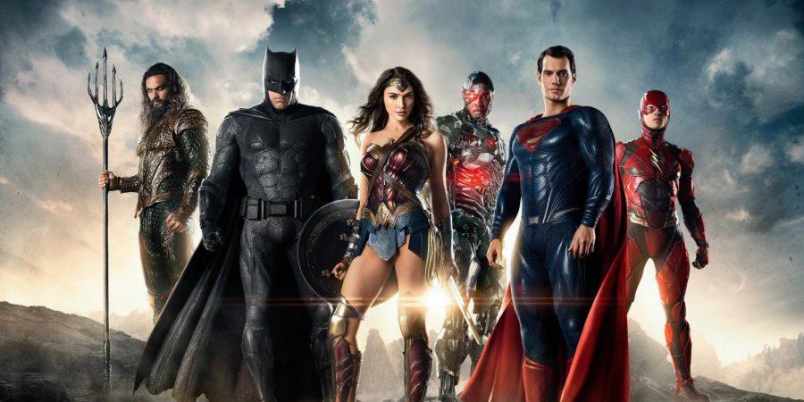 Justice+League+