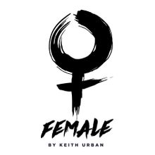 "Keith Urban's ""Female"" causes controversy"