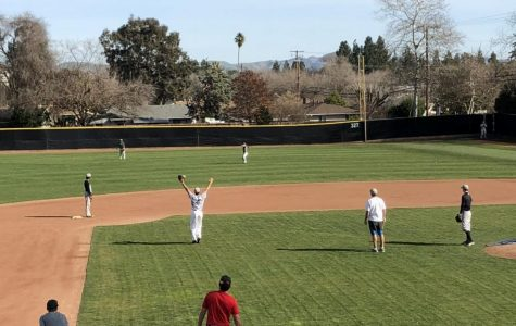Baseball preview: Vikings look to turn the table