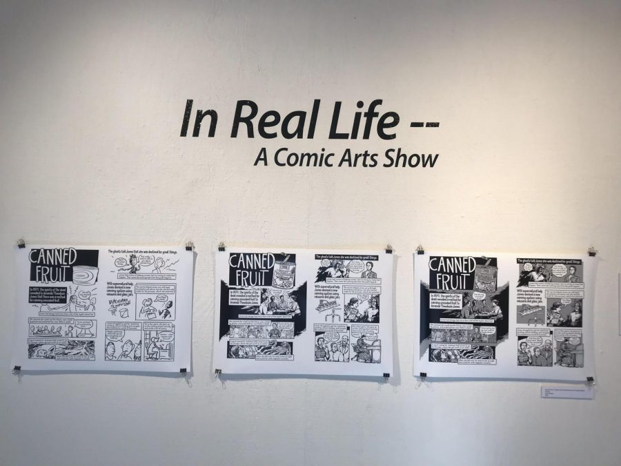 %22In+Real+Life%E2%80%93A+Comic+Arts+Show%2C%22+DVC+Art+Gallery%2C+A305%2C+February+5th+2018