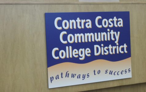 Community college district concerned by state budget changes