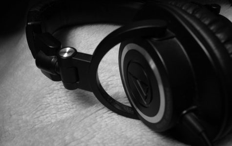 Choose headphones based on your music style