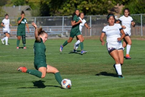 Vikings defeat Modesto, 2-1, forward Haydaree now 3rd in goals scored