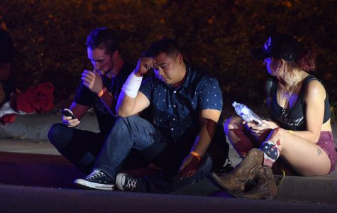 The Ventura Shooting: what the public knows
