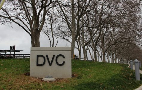 Millions of dollars lost from failed courses at DVC