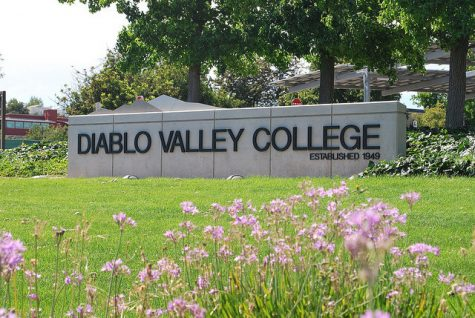 DVC student killed in fatal car accident