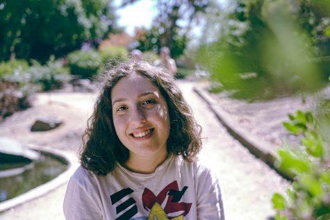 Aryana Hadjimohammadi