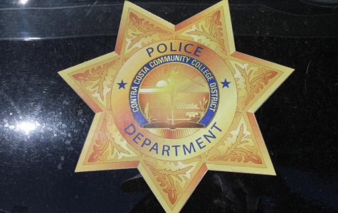 Minor assaulted and robbed at DVC parking lot