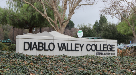 Congressman Mark DeSaulnier talks tax reform, impact on education at Diablo Valley College town hall
