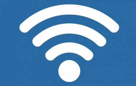 DVC implemented new changes to the college's Wi-Fi. (Photo courtesy of Public Technology).