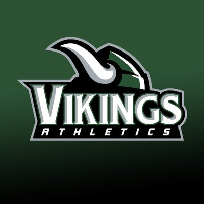 Coaches at Diablo Valley College express their thoughts on the newest bill that would allow college athletes to receive sponsorships. (Photo courtesy of DVC Athletics).