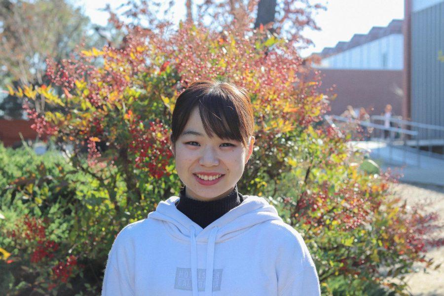 Yui Tomiyama