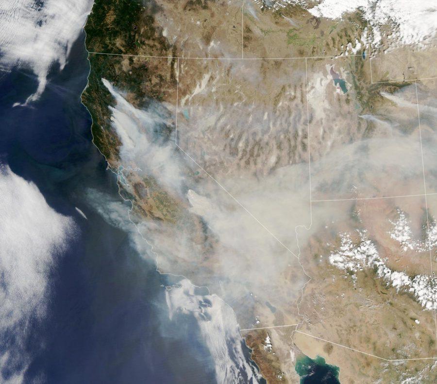 California%27s+coast+as+of+Sept.+7%2C+2020.+Photo+courtesy+of+NASA%27s+Earth+Observatory.