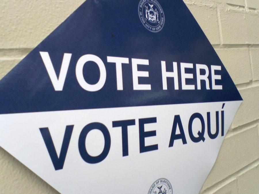 Voting+sign+photo+courtesy+of+Rob+Boudon.