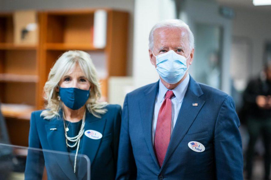 Joe+and+Jill+Biden