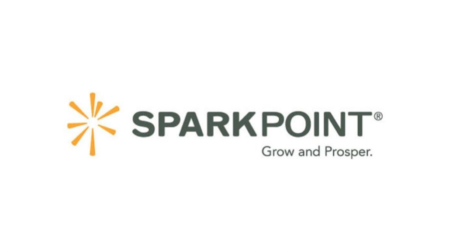 Sparkpoint FInancial Services