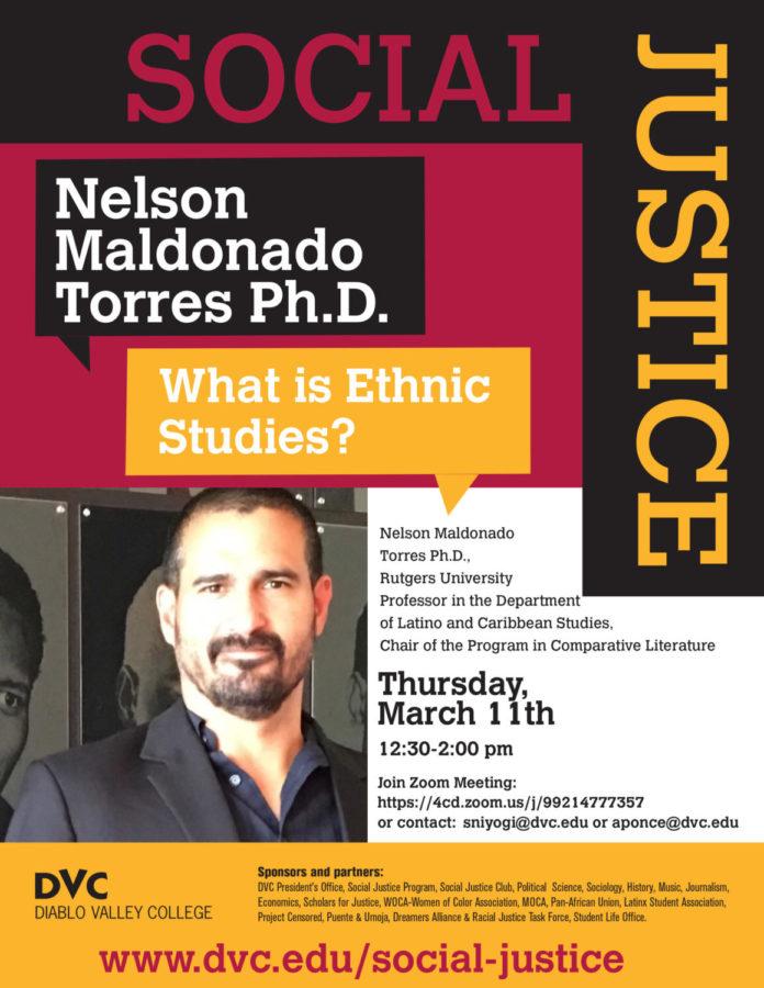 Nelson+Maldonado+Social+Justice+Series+flyer