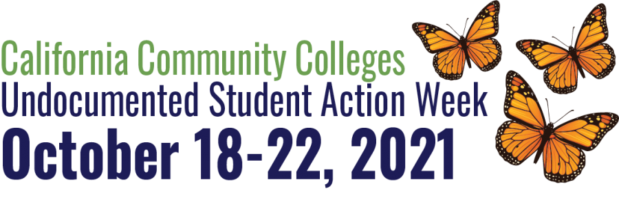 Undocumented Student Action Week, Dedicated to Supporting a Fair Education, Hosts Multiple Events Districtwide